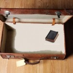 Bible-Suitcase1
