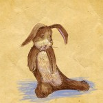 Velveteen-Rabbit-Artwork