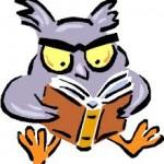 gray reader