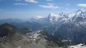 Alps_Schilthorn_BlogPhoto