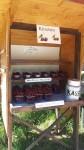 cherries2-e1441594401381-84x150