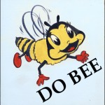 Do bee