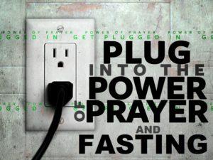 plug-into-power-prayer_t2